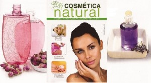 cosmetica_natural_id